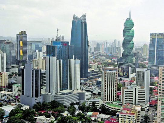 Panamá será evaluada por el  GAFILAT en mayo