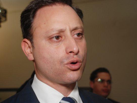 Procurador dominicano pedirá 18 meses de prisión, para imputados en caso Odebrechte
