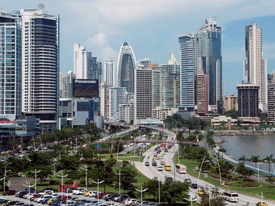 Experto de ONU pide a Panamá castigar la evasión fiscal como delito