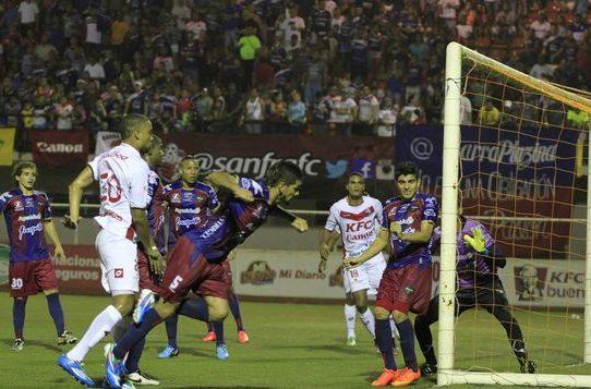 Fepafut cancela torneo Clausura 2020 de la LPF