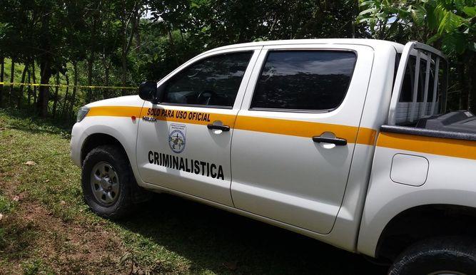 Hombre asesina a su pareja y se suicida, cuatro niños quedan en orfandad