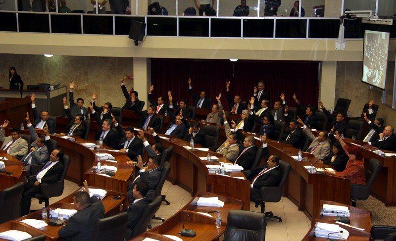 Yanibel Ábrego, reitera la eliminación total de donaciones de la Asamblea Nacional