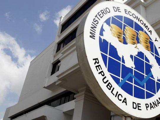MEF revela detalles sobre financiamiento del CAF por $300 millones para proyectos