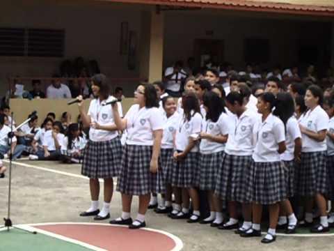 Presentan recurso de Amparo por aumentos de escolaridad y matrícula en el IJA