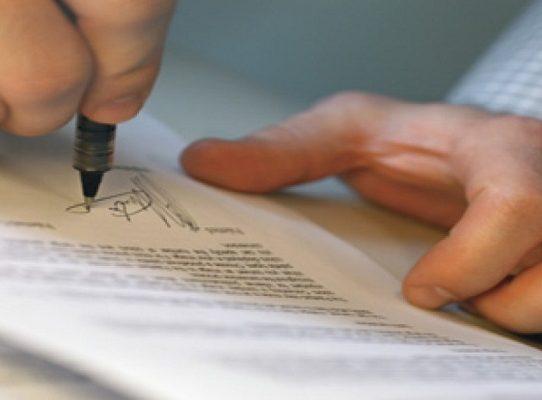 Costa Rica aprueba adhesión a tratado de OCDE contra soborno internacional
