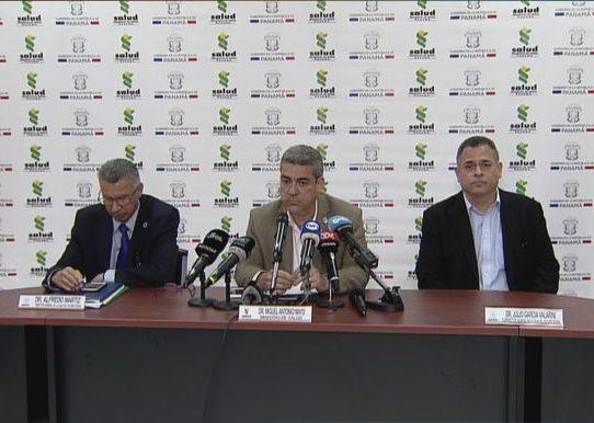 Tras criticas, Gobierno anuncia plan para disminuir mora quirúrgica