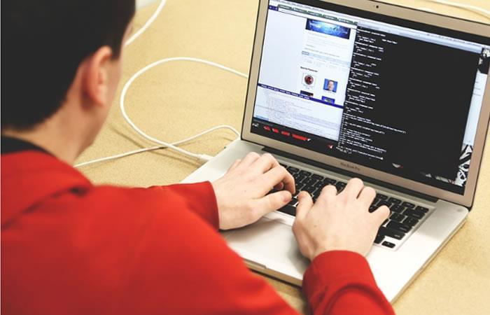 Unos 1.500 millones de archivos sensibles son visibles en internet abierta, según informe