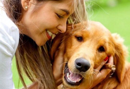 Los seres humanos tienen tanto olfato como los perros, dice un estudio