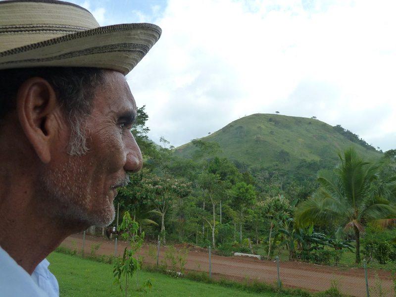 La desigualdad en América Latina un obstáculo para el desarrollo sostenible