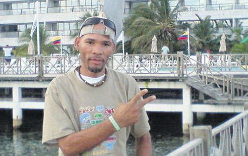 Acusado confiesa en audiencia por Masacre de La Chrorrera