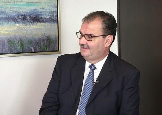 Defensa de Martinelli ansiosa por decisión de juez Torres en Miami