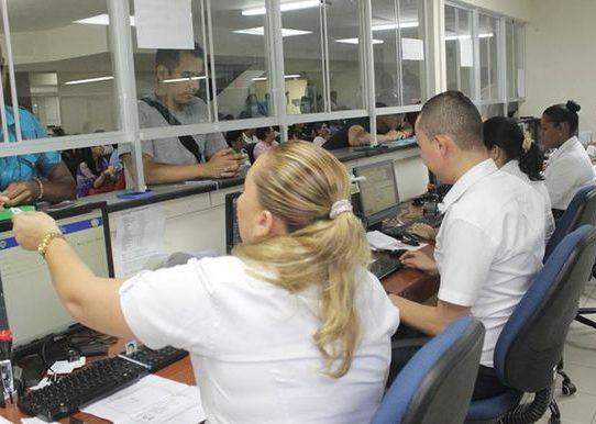 Cubanos, el mayor grupo de extranjeros con irregularidades migratorias en Panamá