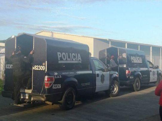 LLaman a juicio a 40 integrantes de la pandilla 'Los Evolution'