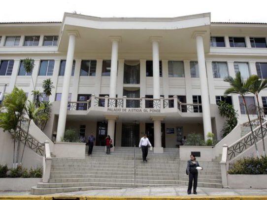 Remiten apelación del proceso seguido a Eduardo Patrao en caso Odebrecht