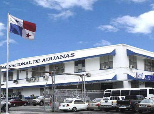 Autoridad de Aduana subastará bienes decomisados