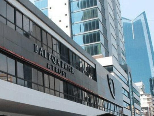 Balboa Bank y Trust vendidos al Grupo Bancario BCT de Costa Rica