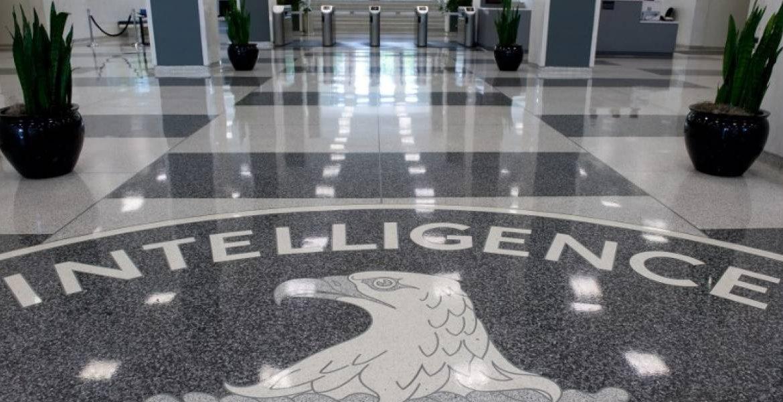 CIA fue víctima de robos en máquinas expendedoras de alimentos