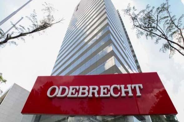 Una ley anticorrupción tras caso Odebrecht puede asfixiar a Perú