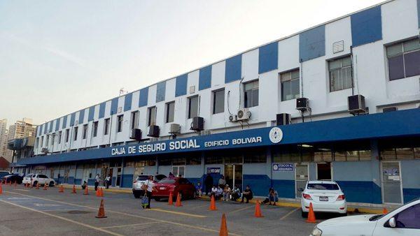 Ministerio Público realiza tres investigaciones sobre la CSS