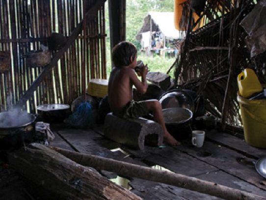 Diez datos sobre la pobreza y las desigualdades en el mundo