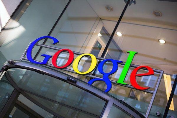 Google inaugura un laboratorio de inteligencia artificial en París