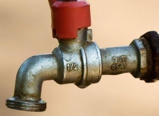 Chame, Gorgona y otros lugares aledaños estarán sin agua por dos días