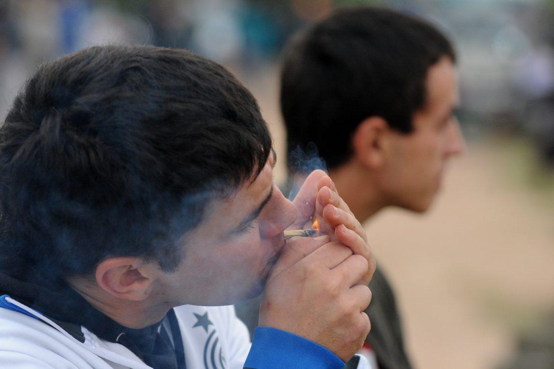El gobernador de Nueva York está dispuesto a legalizar la marihuana recreativa