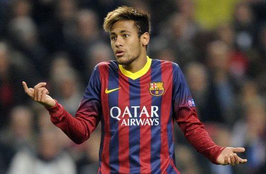 Duda y fatiga en Barcelona por futuro de Neymar