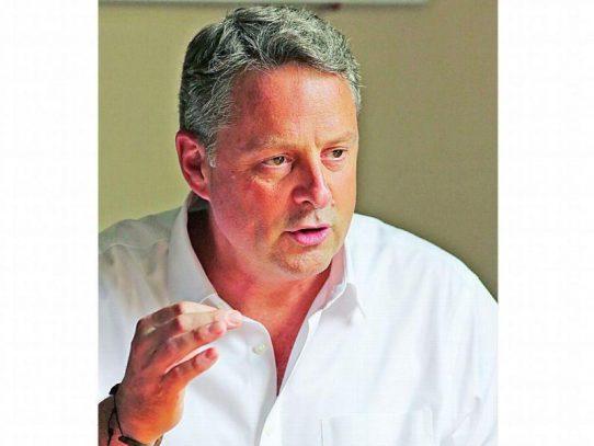 """Embajador de EE.UU en Panamá advierte que """"No habrá prórroga"""", por Caso GESE"""