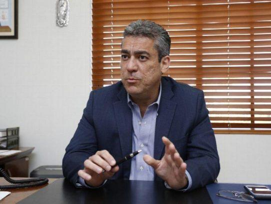 Ministro de Salud: 5 mil casos de dengue fueron detectados en 2017