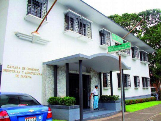 Empresarios consideran desafortunada la inclusión de Panamá en lista gris de GAFI
