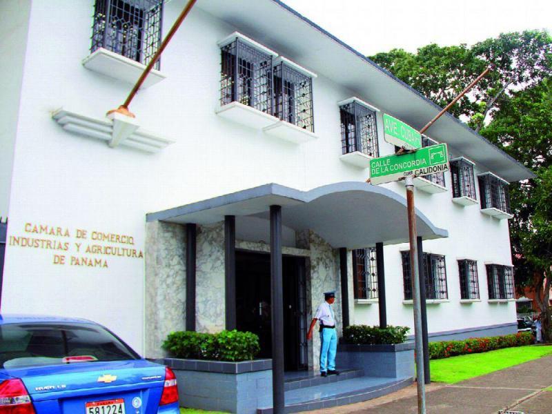 Panamá vuelve a la lista gris de GAFI contra el blanqueo