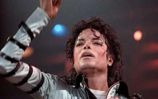 Demandan a HBO para impedir que emita polémico documental sobre Michael Jackson