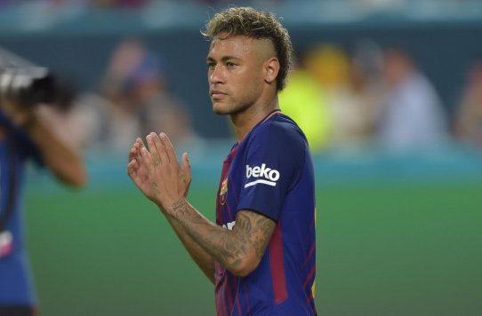 Caso Neymar: la liga española denunciará al PSG por incumplir fair-play financiero
