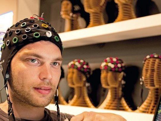 """Empresa fomenta la neuroestimulación como """"medicina para el cerebro"""""""