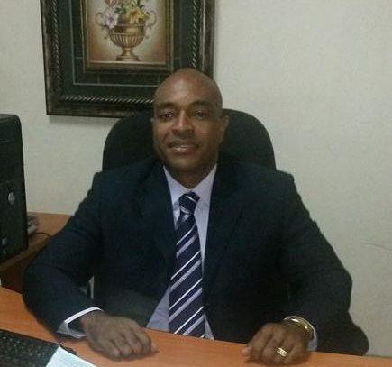 Detienen a presidente del Consejo Provincial de Colón Jairo Salazar