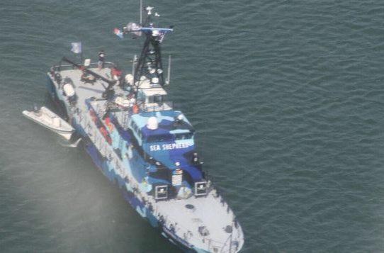 AMP cancela permiso de navegación de embarcación barbadense