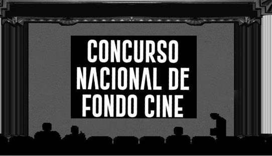 Mici convoca concurso de cine, en medio de reclamos de pagos incumplidos en años anteriores