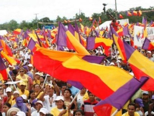 Panameñismo inicia proceso para revocar mandato a concejal tránsfuga que se inscribió en el PRD