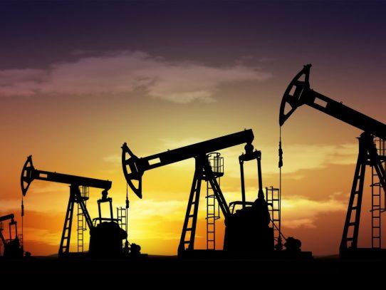 Precios del petróleo iniciaron la semana con tendencia a la alza