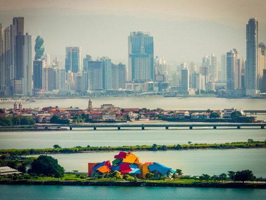 Presentan informe sobre la evolución y desempeño de la economía panameña