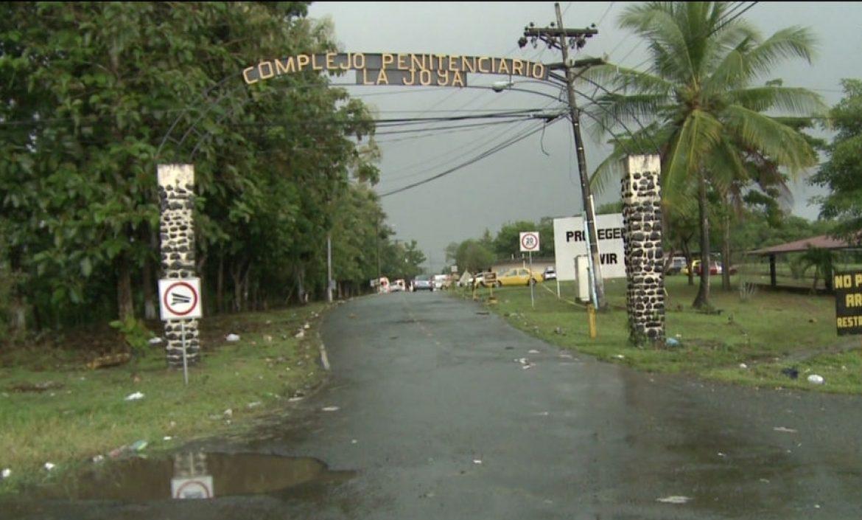 Reyerta en La Joyita, al menos cuatro muertos y una decena de heridos
