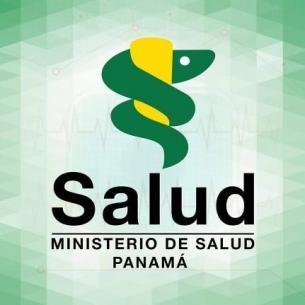 Minsa reporta 7 casos diarios de conjuntivitis en Colón