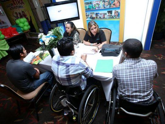 Panamá prepara Informe al Comité sobre los Derechos de las Personas con Discapacidad