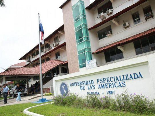 MEF recomienda a UDELAS solicitar un crédito por B/. 2.5 millones