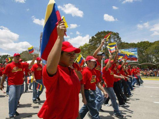 Venezolanos preocupados por visado que impuso Panamá