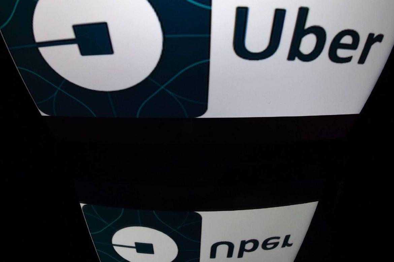 California sanciona ley que convierte en empleados a conductores de Uber y Lyft