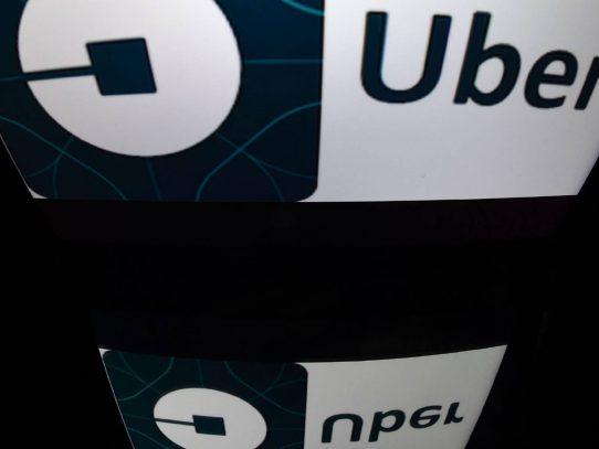 La economía de intercambio sale a la bolsa con Uber y Airbnb