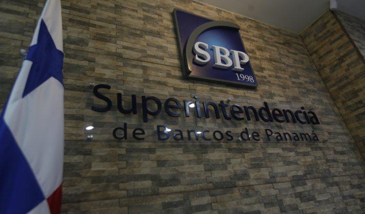 SBP dicta medidas temporales para modificar términos y condiciones de créditos