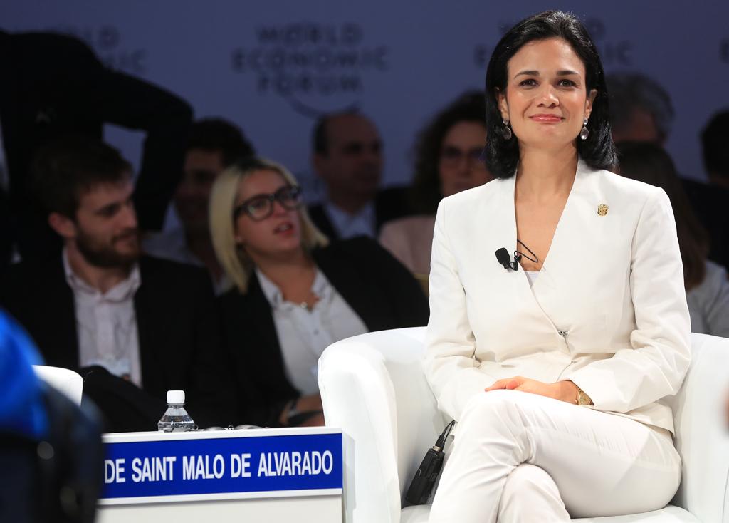 Panamá será sede del Foro Ministerial para el Desarrollo de A. Latina y el Caribe
